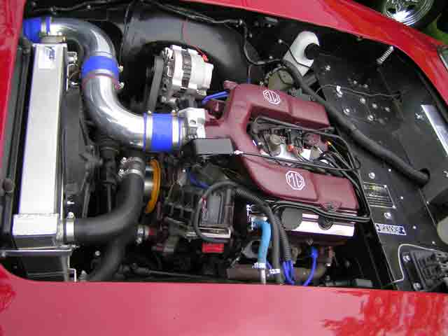 Camaro 3 4 Bell Housing Question Page 2 Mg Engine