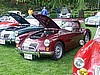 Van Dusen All British May 2005